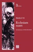 Ecclesiam suam - Paolo VI