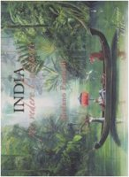 India. Carnet di viaggio - Faravelli Stefano