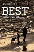 Best della grande palude - Davide Rondoni