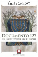 Documento 127 - Carlo Coccioli