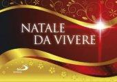 Natale da vivere - Sorelle Clarisse di Albano Laziale