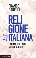 Religione all'italiana - Franco Garelli
