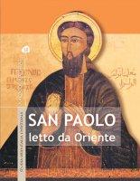 San Paolo letto da Oriente - Bartolomeo Pirone
