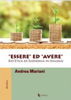 «Essere» ed «avere» - Andrea Mariani