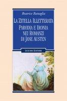 La zitella illetterata - Beatrice Battaglia