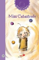 Miss Catastrofe