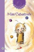 Miss Catastrofe - Hammer Béatrice