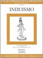 Enciclopedia delle religioni [vol_9] / Induismo - AA.VV.