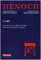 Henoch (2007)