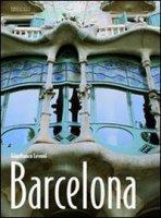 Barcelona. Ediz. multilingue - Levoni Gianfranco