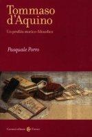 Tommaso D'Aquino - Porro Pasquale