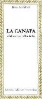 La canapa - Rondoni Itala