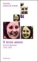 Terzo amore - Cabrera De Armida Conchita