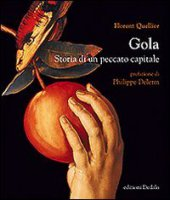 Gola - Quellier Florent