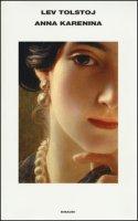 Anna Karenina - Tolstoj Lev