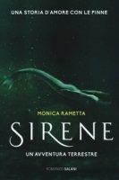 Sirene. Un'avventura terrestre - Rametta Monica