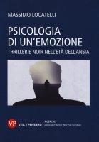 Angst - Massimo Locatelli
