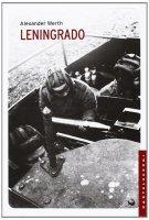 Leningrado. - Alexander Werth