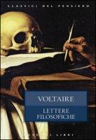 Lettere filosofiche - Voltaire