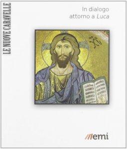 Copertina di 'Il Vangelo che libera'