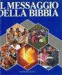 Il messaggio della Bibbia