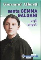 Santa Gemma Galgani - Giovanni Alberti