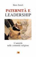 Paternità e leadership - Danieli Mario