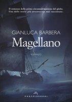 Magellano - Barbera Gianluca