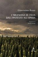 L' Arlesiana di Cilea dall'ipotesto all'opera - Russo Giancosimo