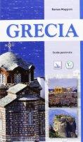 Grecia - Maggioni Romeo