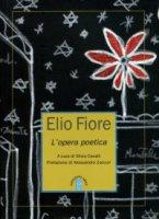 Elio Fiore - Elio Fiore