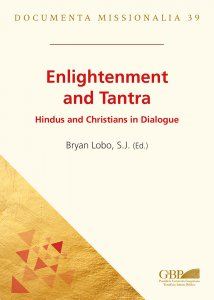 Copertina di 'Enlightenment and Tantra'