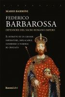 Federico Barbarossa - Mario Barboni