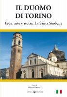 Il Duomo di Torino - Venegoni Carlotta