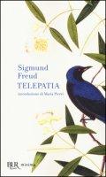 Telepatia - Freud Sigmund