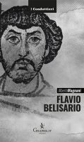 Flavio Belisario - Alberto Magnani
