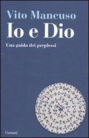Io e Dio - Mancuso Vito