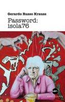 Password: isola76 - Russo Krauss Gerardo