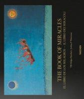 The book of miracles. Ediz. italiana e spagnola - Borchert Till-Holger, Waterman Joshua P.