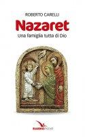 Nazaret - Roberto Carelli