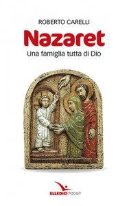 Copertina di 'Nazaret'