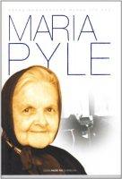 Maria Pyle. Passò beneficando tutti - Massa Bonaventura