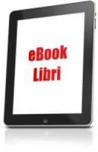 eBook - libri