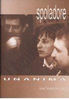 Unanima - Paolo Spoladore