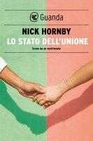 Lo stato dell'unione - Nicholas Peter John Hornby
