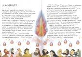 Immagine di 'La Bibbia raccontata ai ragazzi'