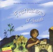 Francesco d'Assisi.
