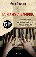 La pianista bambina - Greg Dawson