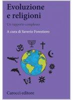 Evoluzione e religione