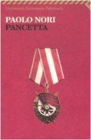 Pancetta - Nori Paolo